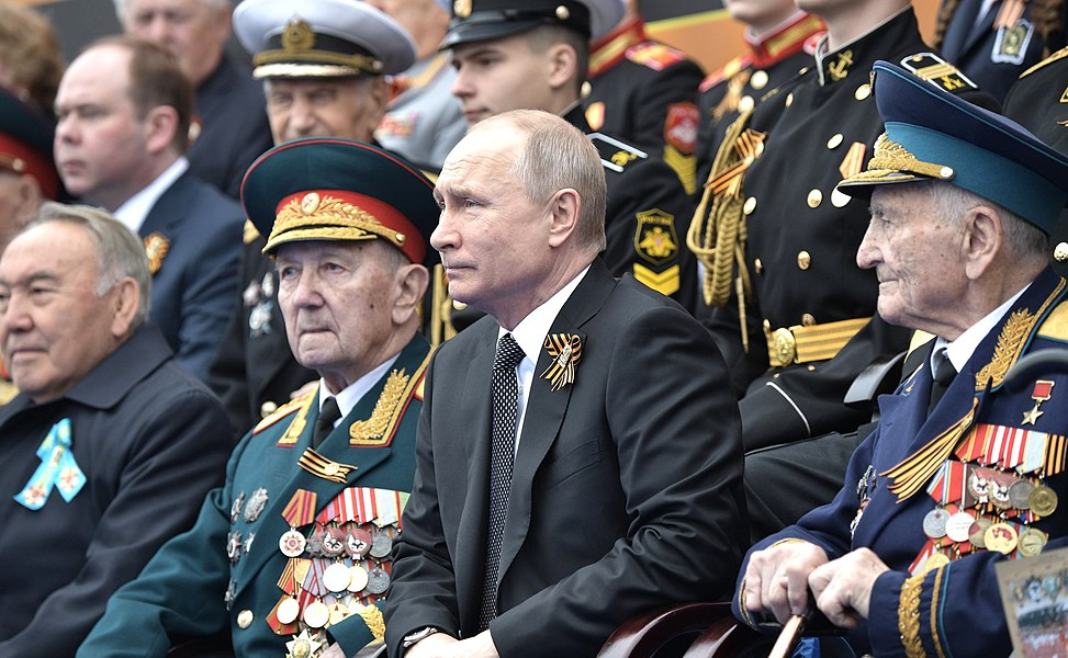 2019 Moscow Victory Day Parade 14.jpg