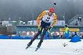 2020-01-10 IBU World Cup Biathlon Oberhof 1X7A4303 by Stepro.jpg