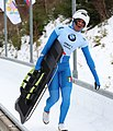 2020-03-01 Skeleton Mixed Team competition (Bobsleigh & Skeleton World Championships Altenberg 2020) by Sandro Halank–023.jpg