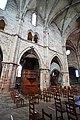2020-08 - Basilique Saint-Pierre de Luxeuil-les-Bains - 25.jpg
