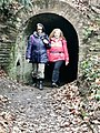 2020-12-12-Hike-to-Rheydt-Palace-and-its-surroundings.-Foto-24.jpg