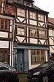 2020-12-13 Schild Landschaftliche Brandkasse Hannover, Damm 14 (Peine) 03.JPG