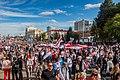2020 Belarusian protests — Minsk, 13 September p0014.jpg