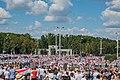 2020 Belarusian protests — Minsk, 16 August p0014.jpg