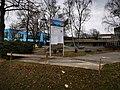 2021-03-22 Straßen und Gebäude in Tauberbischofsheim 17.jpg