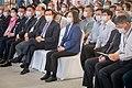 2021.04.25 總統出席「臺中捷運綠線通車典禮」 - 51136673686.jpg