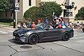 2021 Arlington Independence Day Parade 019 (Ford Mustang).jpg