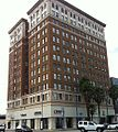 205-215 Long Beach Blvd-Pacific Tower.jpg