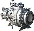 20 inch Molchhahn scrapper valve pigvalve 2.jpg