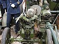 20 mm Madsen anti-aircraft gun 5.JPG