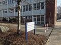 21 Neumühlen-Dietrichsdorf 33.jpg