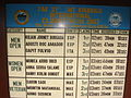 21st Mount Kinabalu International Climbathon 2007 - Hall of Fame.jpg