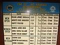 21st Mount Kinabalu International Climbathon 2007 - Hall of Fame.jpg