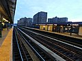 225th Street-Marble Hill Station (26013051851).jpg