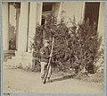 22d New York State Militia near Harpers Ferry, Va., 1861 (i.e.1862) LCCN2013648431.jpg