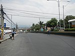 2307NAIA Road School Footbridge Parañaque City 26.jpg