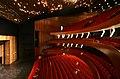 23 Grand Théâtre.JPG