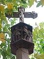 241 Creu de terme, pl. de la Creu (Martorell).jpg
