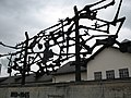 2443 - KZ Dachau - Denkmal am Lager.JPG