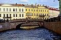 2494. St. Petersburg. 2nd Zimny bridge.jpg