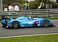 24 Hours of Le Mans 2010 - Pegasus Racing 38.jpg
