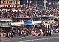 24 heures du Mans 1970 (5001255204).jpg