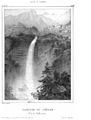 250 album dauphiné, cascade du Périer, près de Valbonnais, by VC.jpeg
