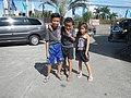 2577Calamba City Laguna Roads Landmarks Barangays 47.jpg
