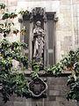 25 Santa Maria de Gràcia, d'Enric Clarasó.jpg