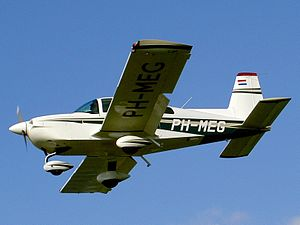 26-09-04 PH-MEG American AG-5B.JPG