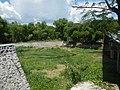 26Tanay Bridge Tanay River, Riprap Water Pipelines 24.jpg