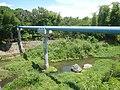 26Tanay Bridge Tanay River, Riprap Water Pipelines 39.jpg