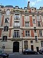 27-29 rue Octave-Feuillet Paris.jpg