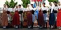 27.8.16 Strakonice MDF Sunday Final Concert Letni Kino 142 (29235420271).jpg