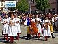 27.8.16 Strakonice MDF Sunday Parade 067 (29201162262).jpg