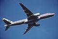 278an - American Airlines Boeing 777-223ER, N786AN@LHR,29.02.2004 - Flickr - Aero Icarus.jpg