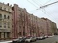 28 Sadovaya Rostov-on-Don(1).jpg