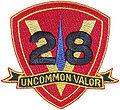 28th Marines.JPG