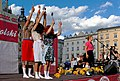 29. Ulica - Circus Ferus - Serce Polski - 20160707 1353.jpg