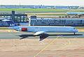 290aa - Scandinavian Airlines MD-82, LN-RMM@FRA,24.04.2004 - Flickr - Aero Icarus.jpg