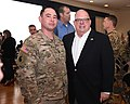 29th Combat Aviation Brigade Welcome Home Ceremony (27626037928).jpg