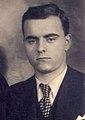 2 1930, Aligi Sassu a diciotto anni.jpg