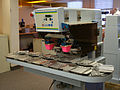 2 Color Pad Printing Machine with 11 Station Carousel.jpg