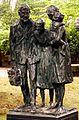 2 joods monument.JPG