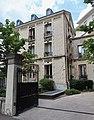 2 rue Pauline-Borghese, Neuilly-sur-Seine.jpg