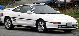 2nd Toyota MR2 -- 11-10-2011.jpg