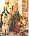 3º Dor de Maria.jpg