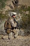 3-6 Marines Conduct Counter IED Training 121002-M-BQ183-001.jpg