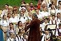 3.9.17 Jakubin Opera v Sarce 151 (36238931213).jpg