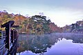 308, Taiwan, 新竹縣寶山鄉油田村 - panoramio (13).jpg